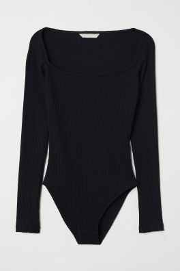 20db00f7 SALG - Body - Kjøp dameklær til bedre pris online | H&M NO