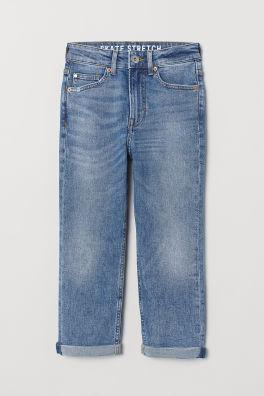 Chlapecké džíny – velikost 8–14+ online  d529aa76c3