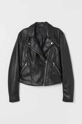 vendita online gamma esclusiva offrire Giacche e cappotti   H&M IT