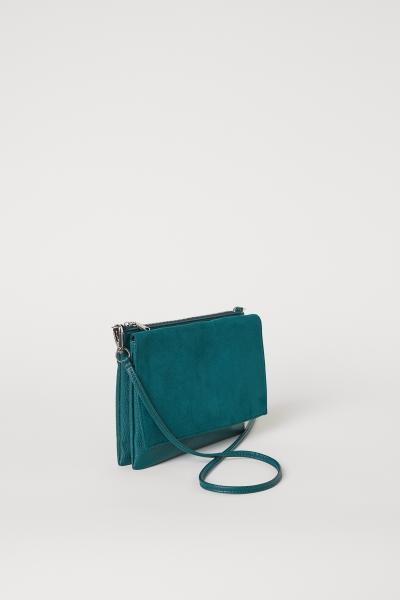 H&M - Handtasche - 2