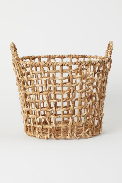 H&M - Storage basket - 1