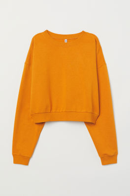 SALE - Women s Sweatshirts   Hoodies - Shop Online  266950cac