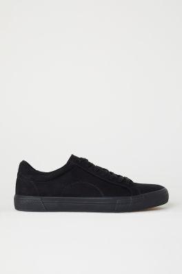 018f437e0ce63e Shoes For Men