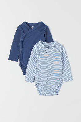 331522471 Newborn Clothes | 0 - 9 Months Baby Clothes | H&M CA