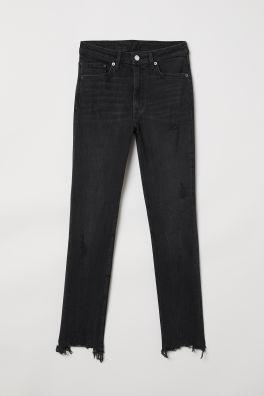 c25ca342d64 SALE - Women's Jeans - Shop At Better Prices Online   H&M GB