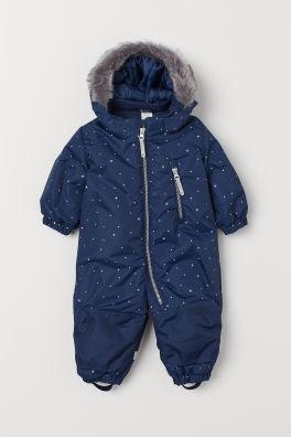 san francisco 093eb f93ef Baby Jungen Kleidung – 4m-4Y | H&M CH