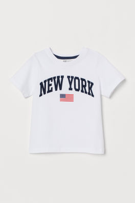 View all | H&M US