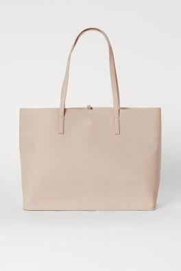 1ea5f122e08 Women's Handbags | Crossbody Bags, Totes & Purses | H&M US