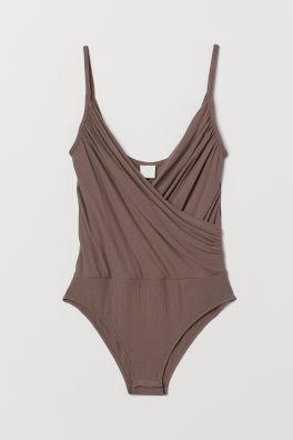 95b199c37d Women s Bodysuits - Shop women s tops online