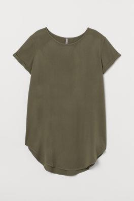 H M+ oblečenie v nadmerných veľkostiach – online  7bbb689109
