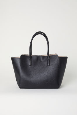 675ec17be883 SALE - Women s Bags - Shop women s accessories online