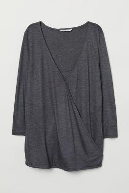 3bdde494dc3 Одежда для беременных