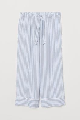 Women's Nightwear- Shop the latest styles online | H&M IN