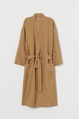 8d5dd42611684 Women s Sleepwear- Shop the latest styles online