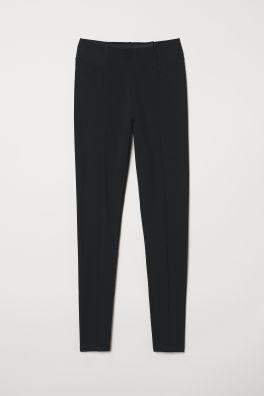 d6a421bd25a4bc Leggings - Shop the latest women's fashion online | H&M US