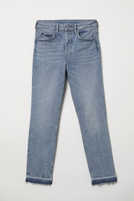 c29f96cfd6b Jeans For Women