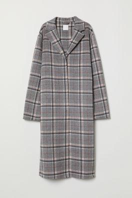 539ea66d855 Women's Coats | Faux Fur & Parkas | H&M US