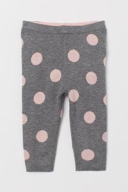 9b3f77661 Babyklær til jente – Shop til din baby online | H&M NO