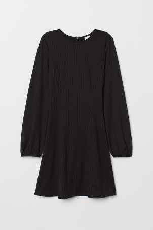 83852c704c91c SALE - Dresses - Shop Women's clothing online | H&M US