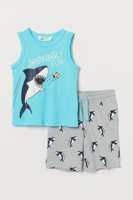 814bfe5e6876 Chlapecké oblečení – velikost 1