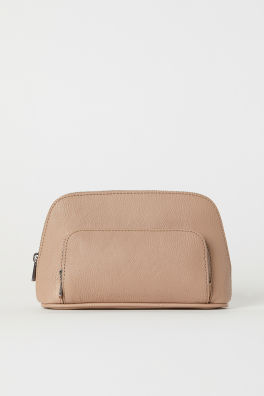 338024085372 Make-up Bags & Travel kits for every occasion | H&M US