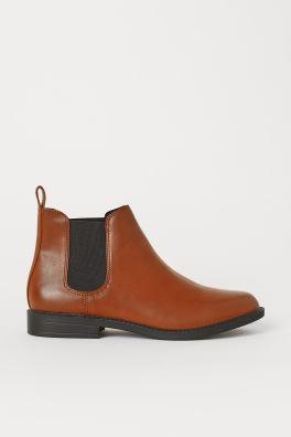 Обувь   H M RU 66095a98211