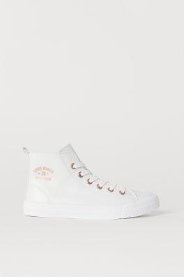 8691cbd284b9 SALE - Girls Shoes 8-14+ years - Shop kids clothing online