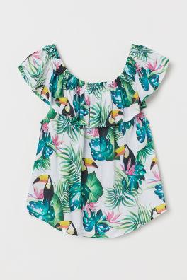 82ad63030eafea Mädchenkleidung – Größe 134-170 – Online kaufen