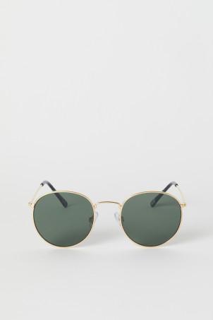 Gafas de sol de Mujer  f4e4e47a6276
