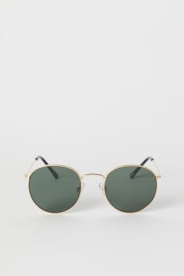 Gafas de sol de Mujer  07233c473245