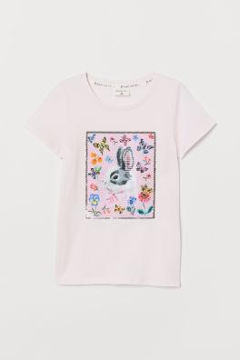 Barnkläder Flicka Stl 92-140 - Shoppa online eller i butik  65d1a941638be