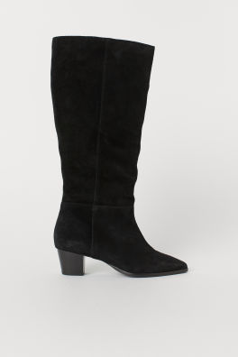 0d5f1f4a5e0c Boots For Women