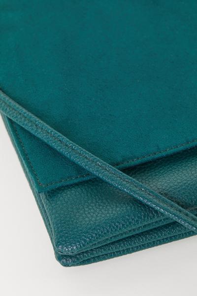 H&M - Handtasche - 3