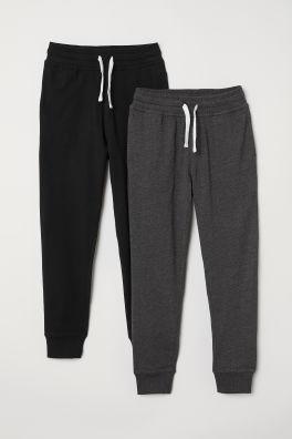 cc4a7122f Boys' Clothing - 8-14+ years - Shop Kids Clothing Online | H&M US