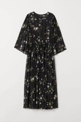 3c3823ac28a08 SALE - Women s Dresses - Shop At Better Prices Online
