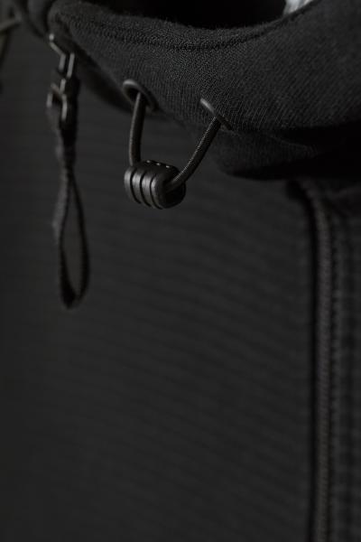 H&M - Jersey de deporte con capucha - 6