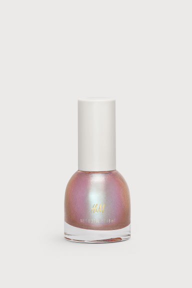 Nail polish - Cinnamon Spark - Ladies | H&M GB