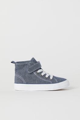 8752e79e45dc SALE - Boys Shoes 18 months - 10 years - Shop online
