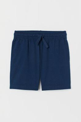 b8008e2154970 Jungenkleidung – Größe 92-140 – Online kaufen