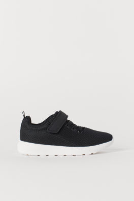 daa2e18b2 Boys Shoes - 18 months - 10 years - Shop online | H&M US