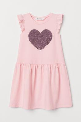 Dívčí šaty a sukně – velká kolekce  93d6d10578