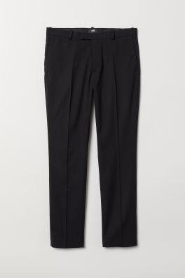 78a8b3d85759 SALE - Men s Blazers   Suits - Shop Men s clothing online