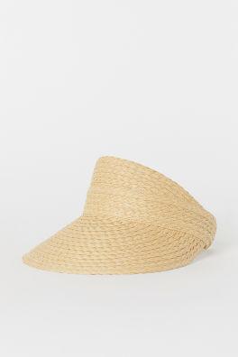 b5a4187d7f Women s Hats