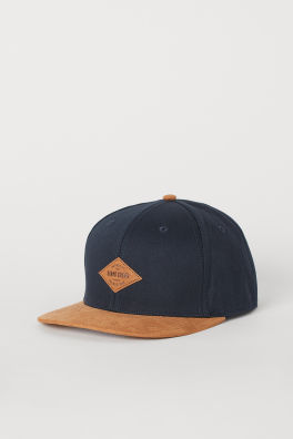 3028b414e85f15 Men's Hats & Gloves | Beanies For Men | H&M US | H&M US