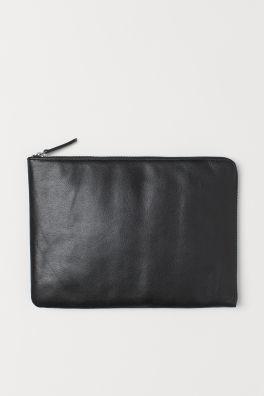 b70aff692 Accessories | H&M NO