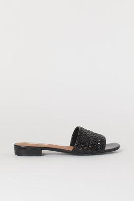 2d43eea12 Women s Shoes - Shop shoes for women online