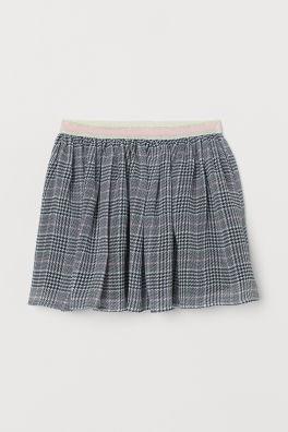 d4e0033db33 Kjoler og nederdele til piger – Et stort udvalg   H&M DK