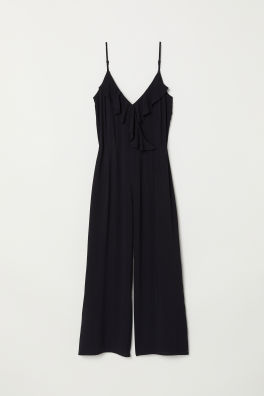 c0bbde498fe SALE - Women s Jumpsuits - Shop Women s clothing online