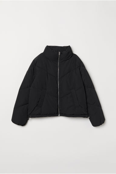 purchase genuine best quality for moderate cost Padded Jacket