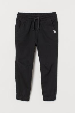 bb92d3ddee8855 Jungenkleidung – Größe 92-140 – Online kaufen | H&M DE